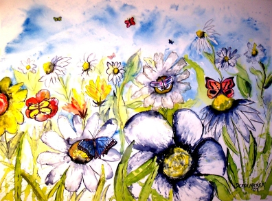 http://www.derekmccrea.50megs.com/images/Butterflies%20and%20Flowers%20final%20painting%20small.jpg