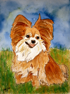 chihuawa%20dog%20painting%202.jpg