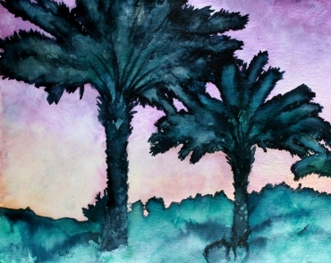 paintings watercolor